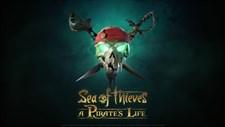Sea of Thieves Screenshot 2