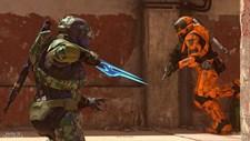Halo Infinite Screenshot 4