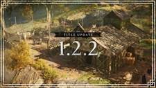 Assassin's Creed Valhalla Screenshot 1