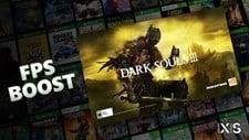 Dark Souls III Screenshot 1