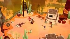 Bloodroots Screenshot 3