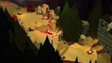 Bloodroots Screenshot 4