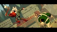 Bloodroots Screenshot 6