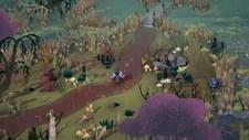 Wytchwood Screenshot 4