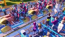 Park Beyond Screenshot 1