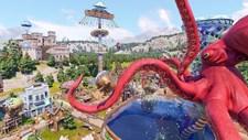 Park Beyond Screenshot 2
