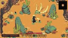 UnDungeon Screenshot 1