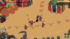 UnDungeon Screenshot 3