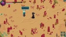UnDungeon Screenshot 5