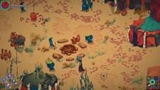 UnDungeon Screenshot 6