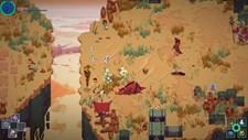 UnDungeon Screenshot 7