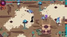 UnDungeon Screenshot 2