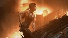 Tomb Raider - Definitive Edition Screenshot 4