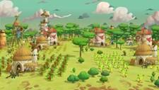 The Wandering Village Screenshot 4