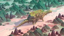 The Wandering Village Screenshot 5