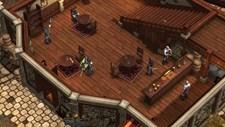 Ember: Console Edition Screenshot 1