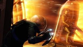 Details Released For Star Trek At E3