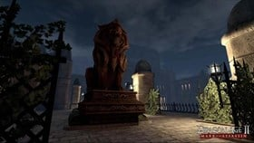 Dragon Age II Now Backward Compatible