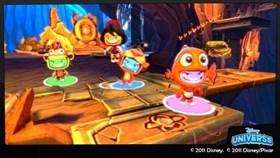 Retail DLC Roundup: January 17th, 2012