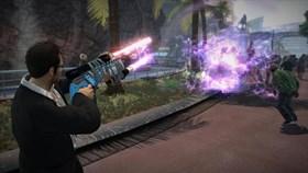 Retail DLC Roundup: November 8th, 2011