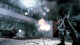 Battlefield 3 Now Available Digitally via Xbox Store