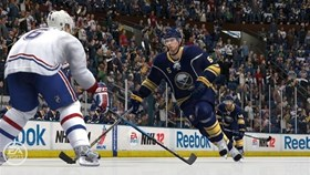 NHL 13 Cover Athlete Voting Now Underway