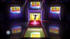 E3 2011: Hole In The Wall Confirmed for XBLA