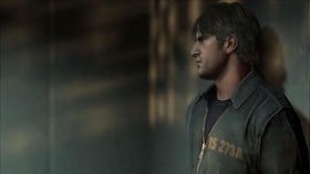 Silent Hill: Downpour E3 Trailer