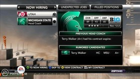 NCAA Football 13 Kicks Off A Dev Diary