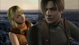 Resident Evil HD Fan Memories Trailer Pt. 1