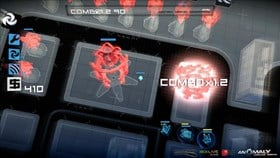 Anomaly: Warzone Earth Demos its Tower Offense