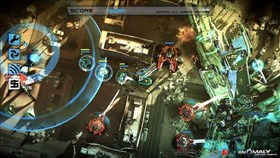Anomaly: Warzone Earth and Two Others Join Backwards Compatibility Today