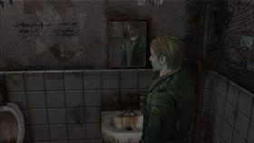 Silent Hill HD Spooks Us with A New Trailer