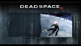 "Dead Space 2 ""The Story So Far"" Trailer"