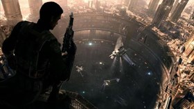 E3 2011: Kinect Star Wars Gameplay Details Emerge