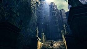Dark Souls PC Version Migrating To Steam