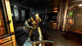 Doom 3: BFG Edition and Monaco: What's Yours is Mine Now Backwards Compatible