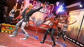 Dance Central 3 Achievement Reminder