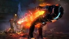 XCOM: Enemy Unknown Interactive Gameplay Trailer