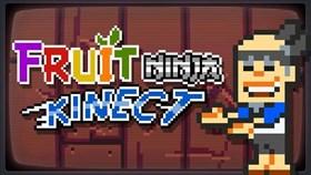 New Trailer for Fruit Ninja Kinect DLC Pops Up