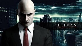 Hitman: Absolution Is Now Backwards Compatible