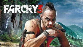 E3 2011: Far Cry 3 Unveiled