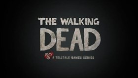 The Walking Dead Disc to Release in PAL Regions