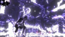 DARK Skills Trailer # 2