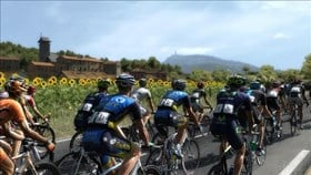 Le Tour de France 2013 - 100th Edition Announced