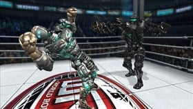 REAL STEEL to be Discontinued This September [UPDATE]