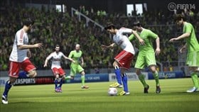 Various FIFA Titles Will Have Their Online Services Shut Down