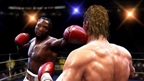 EA Puts Fight Night Franchise On Hold