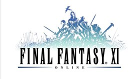 Final Fantasy XI's Service Closure Dated