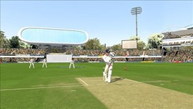 Ashes Cricket 2013 Announced